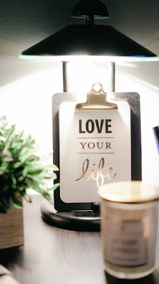 love-your-life