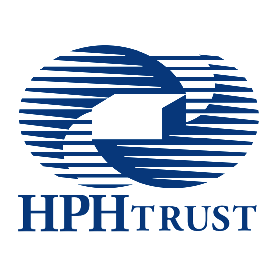 HPH Trust - DBS Research 2016-02-03:Final Dividend in line, boosted by one-off gain.