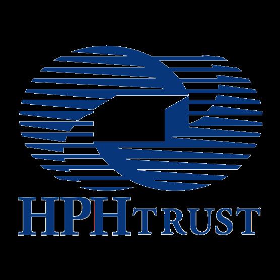 HUTCHISON PORT HOLDINGS TRUST (NS8U.SI) @ SG investors.io