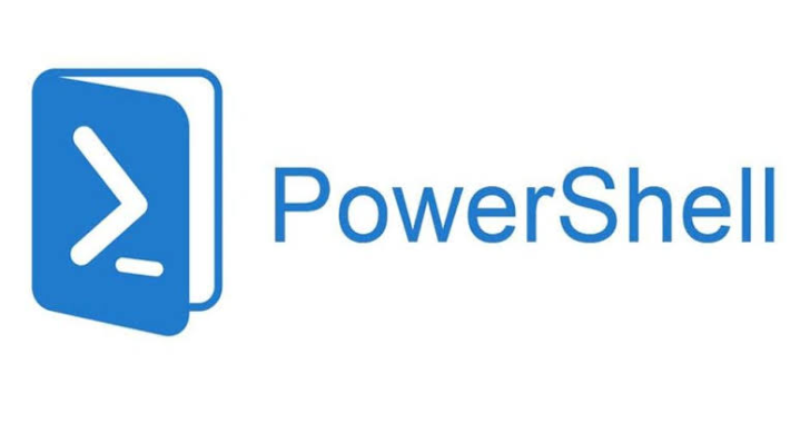 ADAudit  : Powershell Script To Do Domain Auditing Automation