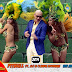 We Are One (Ole Ola) - Pitbull Ft. JLo & Claudia estrenan 【Official Video】