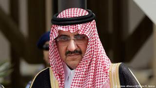السعودية تنفي وضع ولي العهد المعزول تحت الإقامة الجبرية رغم صحته ؟