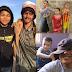 Aizat Amdan Harap Rakyat Malaysia Dapat Bantu Pelarian Syria