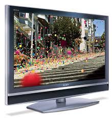 إصلاح التلفزيون الشارقة دبي. led tv repair sharjah
