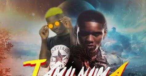 Lil Maria Tamu Numa Feat Uami Ndongadas Dj Sipoda Download Jb Musik Pro