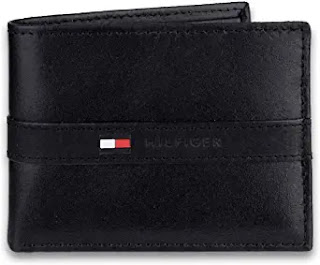 wallet father's day gift 2020