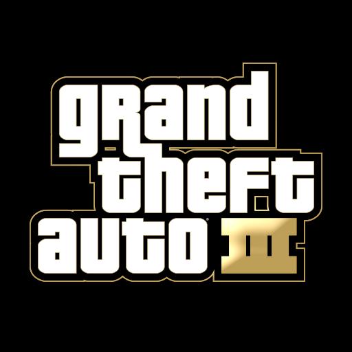 Grand Theft Auto 3 - VER. 1.8 Unlimited Money MOD APK