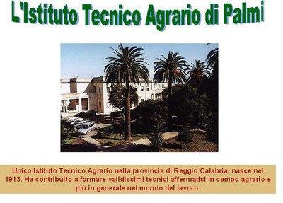 Antonio G. Lauro, Blog: dicembre 2011