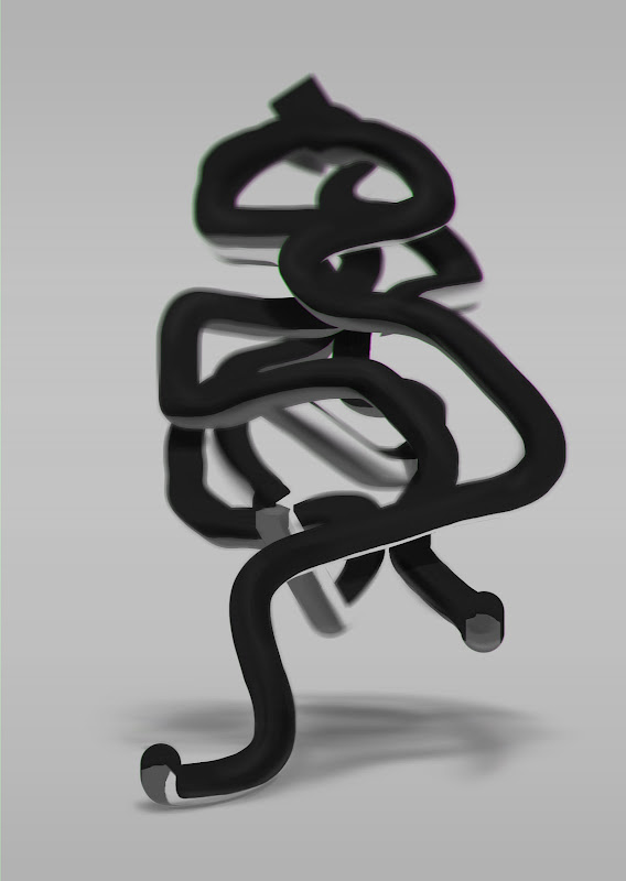 [Image: snakezz.jpg]