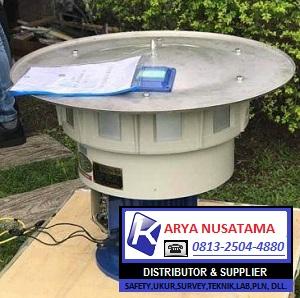 Bisa Kirim Area Jakarta Lk JDL 550 3PK