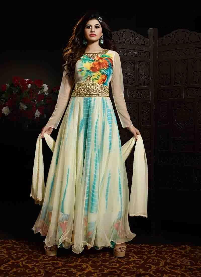 Online Shopping In Cochin Kerala Dress Material Online