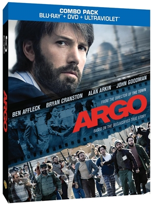 Argo 1080p HD MKV Latino