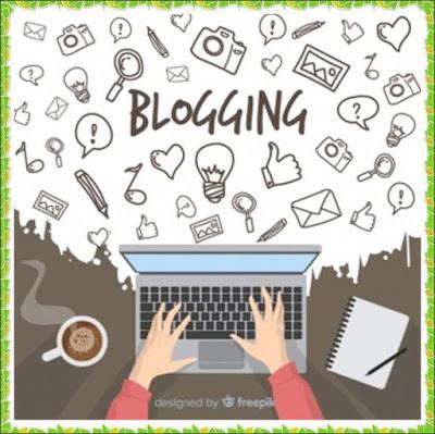 cara membuat blog contoh isi blog yang menarik cara membuat blog di hp cara membuat akun blog blogger blog menarik untuk dikunjungi cara membuat blog gratis dan menghasilkan uang cara membuat alamat blog