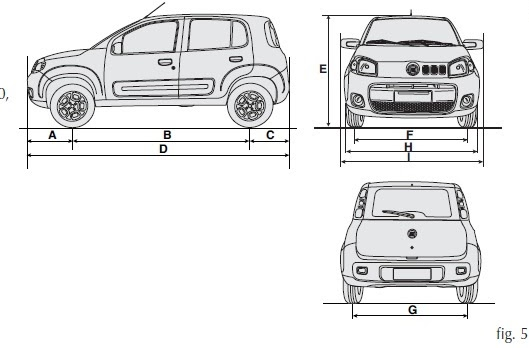 Manuales de mecánica y taller: Nuevo Fiat Uno manual de