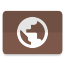 Tools for Google Maps Apk v5.03 [Patched] [Latest]