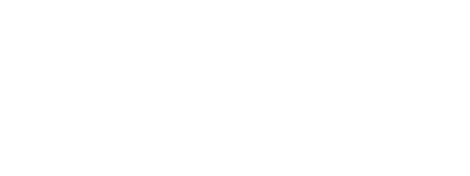 Karmasangsthan | Karmakshetra - Weekly Paper PDF Download For Free