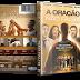 A Oração Não Falha DVD Capa