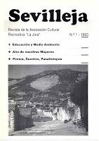 Revista Sevilleja 1993