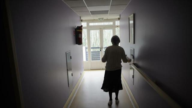 Se puede detectar alzhéimer 20 años antes de que haya síntomas