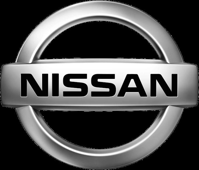 Nissan logo, Nissan Altima Car Nissan Titan Nissan Quest, NISSAN Nissan car standard logo, emblem, flag png by: pngkh.com
