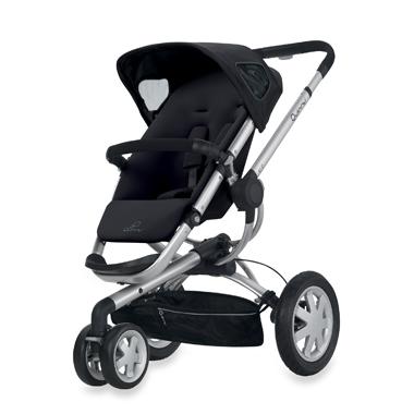 940bfe05d4 As duas marcas são encontradas na Buy Buy Baby (clique aqui) e na Ideal  Baby (clique aqui). Aqui no Brasil