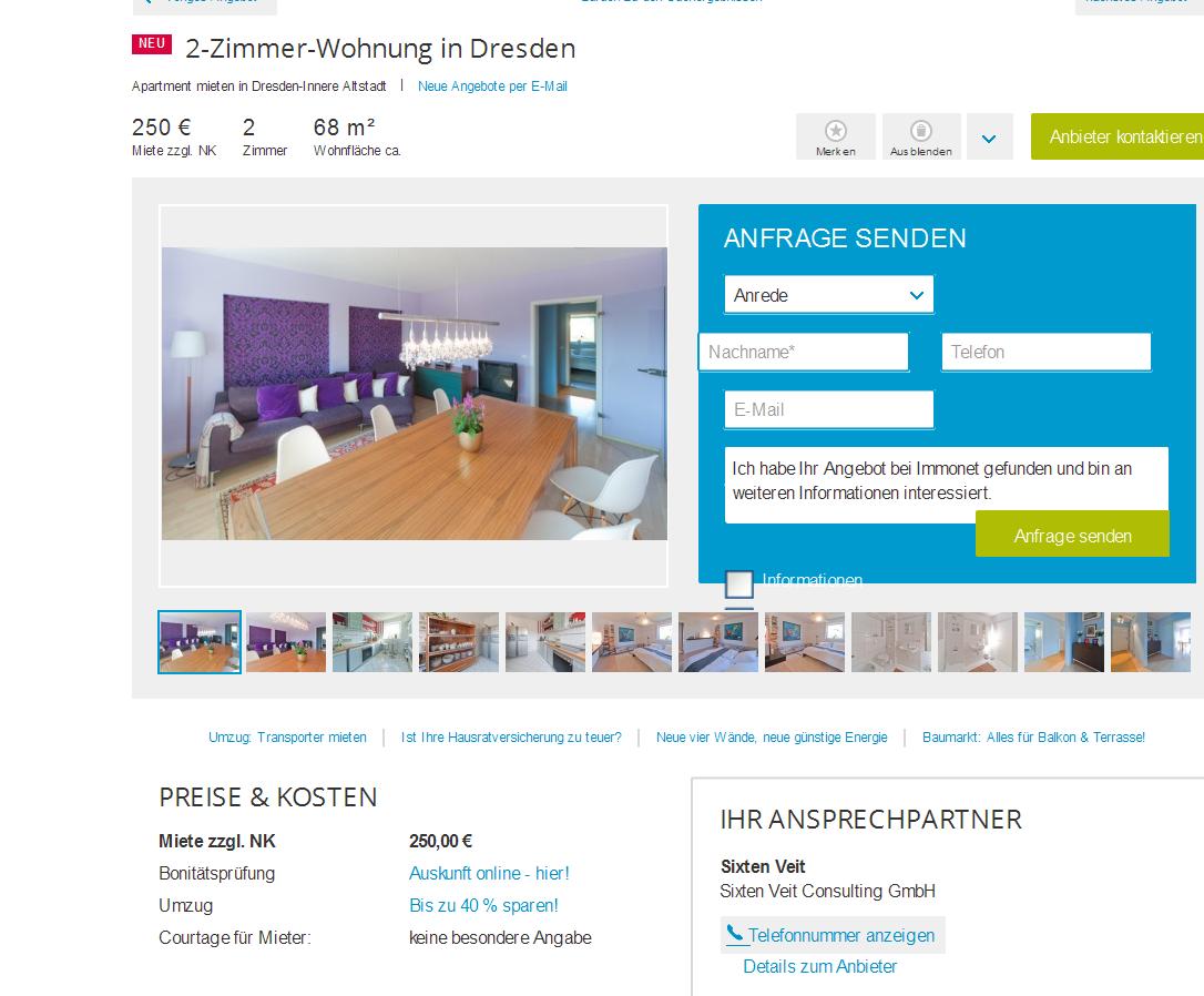 Samdanielwallace62 hotmail for Design apartment zuffenhausen