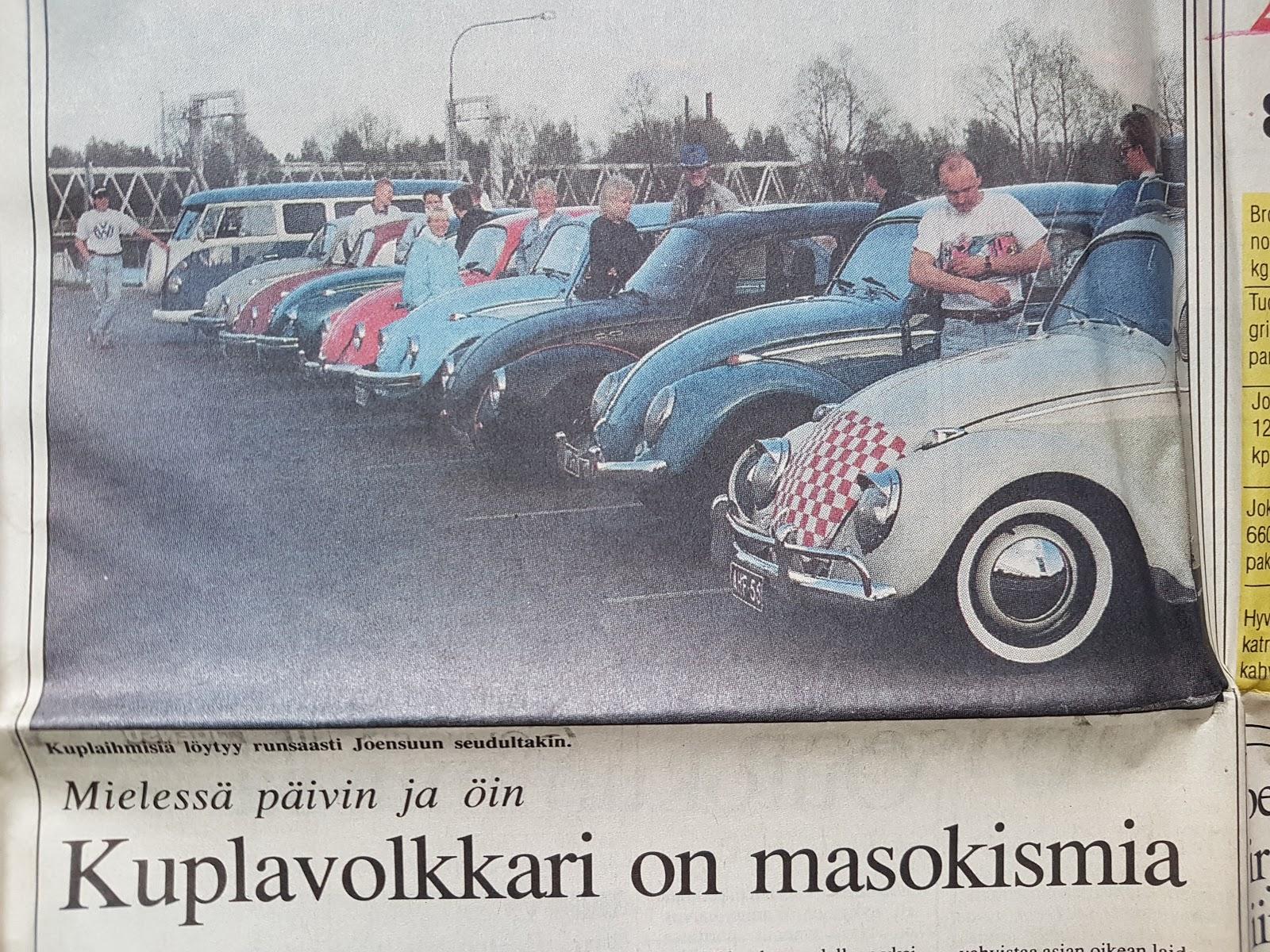 Karjalainen1.jpg