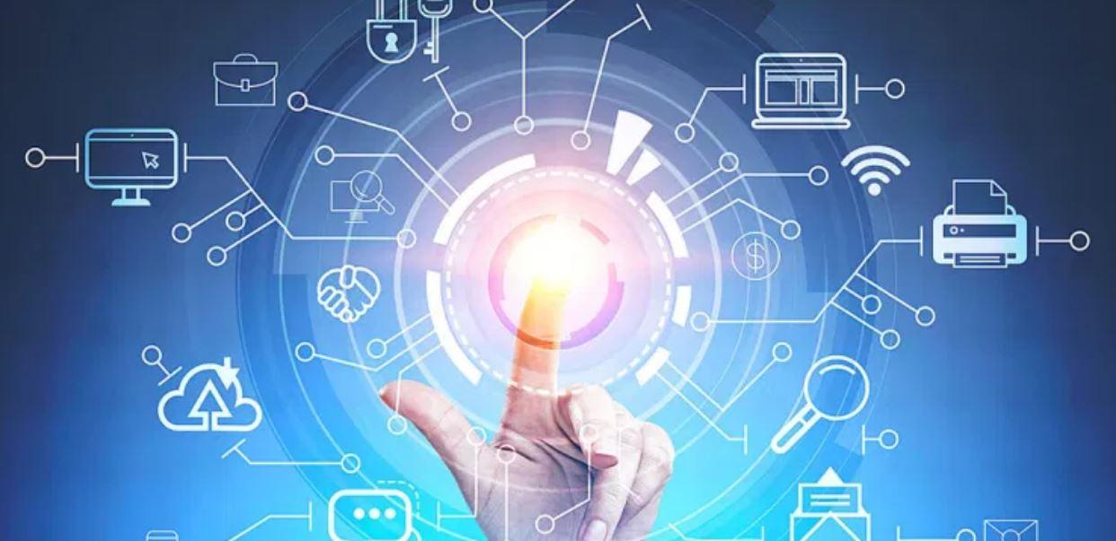 """""""رالي العرب لريادة الأعمال 2021"""" يدعم الإبداع والابتكار لطلبة الجامعات"""