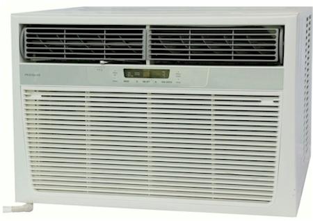 Daily Cheapskate Frigidaire 5 000 Btu Air Conditioner For