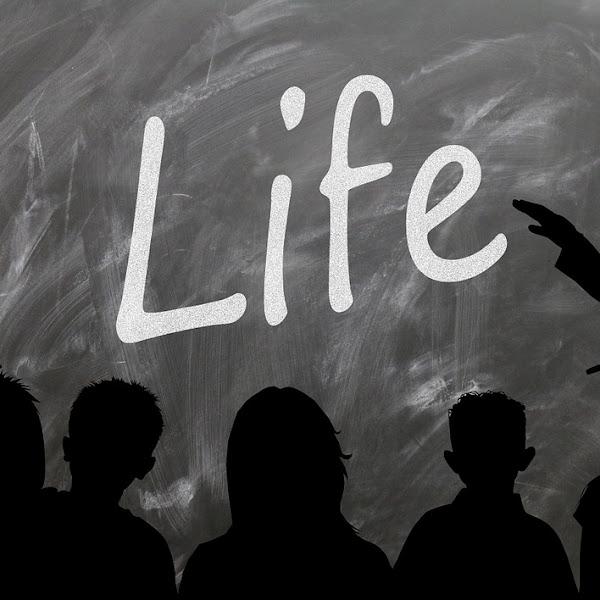 Guruku Inspirasiku: Dari Ucapan Hingga Gerak Tubuh, Semua Bisa Kami Ingat