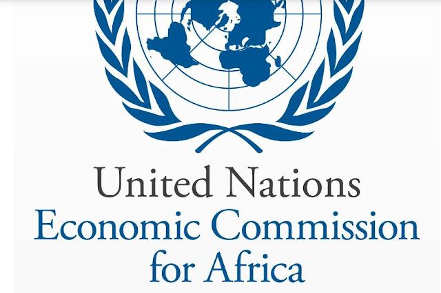 Coronavirus: UN postpones minister's conference in Addis Ababa
