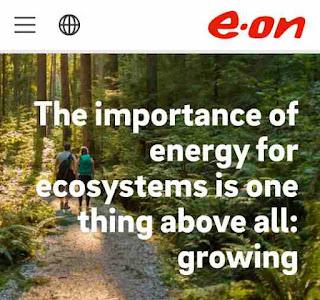 20-Renewable-Energy-Companies-in-the-Worldwide- -Renewable-Energy-Companies