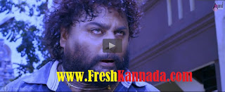 Porki Huccha Venkat Movie Promo 2 Video Download