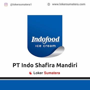Lowongan Kerja Agam: PT Indo Shafira Mandiri April 2021