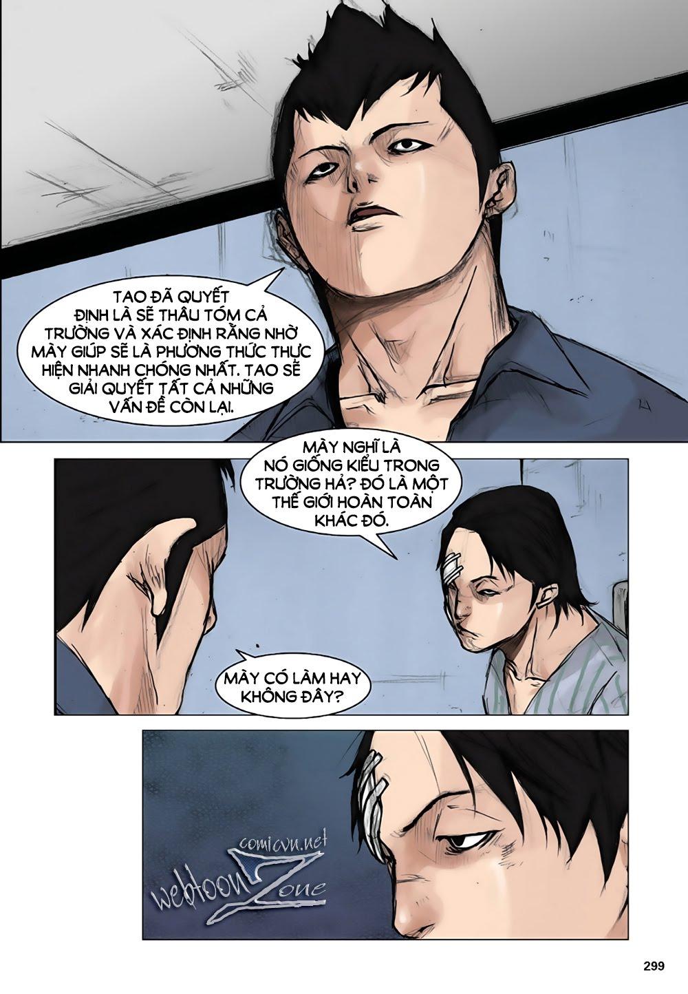 Tong phần 1-8 trang 29