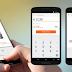 ING heeft primeur in Nederland: betalen via QR-code