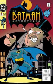 https://www.amazon.com/DC-Classics-Batman-Adventures-1992-1995-ebook/dp/B088ZM8MZB/ref=as_li_ss_tl?dchild=1&keywords=DC+Classics+Batman+Adventures+#1+kelley&qid=1592106302&sr=8-1&linkCode=ll1&tag=doyoudogear-20&linkId=0fa5a6282f67667cdf93cfd6b840589b&language=en_US