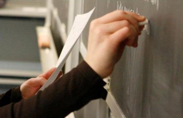 40 معلمة من السويداء يعملن في ريف دمشق والراتب يذهب أجرة مواصلات؟