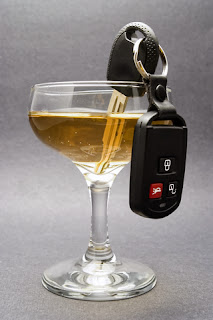 alcohol prevention | drunk driving | Red Ribbon Week