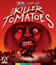 http://mvdshop.com/products/return-of-the-killer-tomatoes-blu-ray