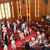 Senate Approves Death Sentence For Kidnapping