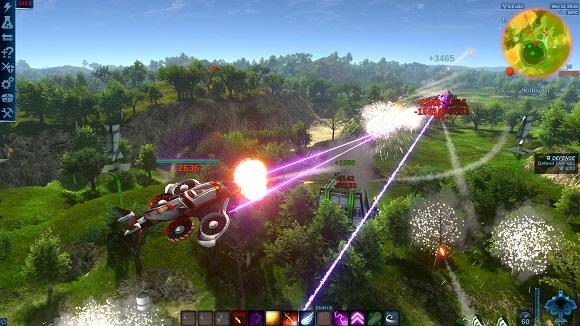 project-5-sightseer-pc-screenshot-www.ovagames.com-2