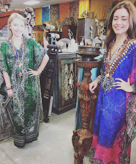 https://www.amazon.ca/s/ref=nb_sb_noss?url=search-alias%3Dapparel&field-keywords=Mogul+Interior++Caftan+Kaftan&rh=n%3A8604903011%2Ck%3AMogul+Interior++Caftan+Kaftan