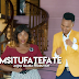 (Download Video)Rose Muhando-MsinifateFate Ft. Stephen Kasolo – MsinifateFate (New Mp4 )
