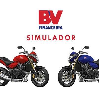 simular-financiamento-bv
