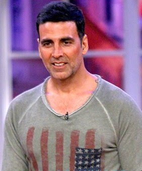 akshay kumar latest news