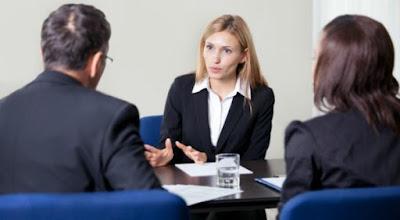 7 Tips Sukses Wawancara Kerja Untuk Fresh Graduate