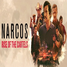 Free Download Narcos: Rise of the Cartels