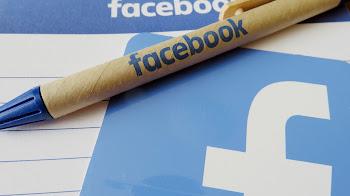El auge de Facebook Ads