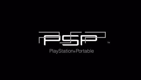 emulator selain ppsspp